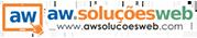 AW SOLUÇÕES WEB - Cursos Online e Soluções em T.I